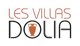Les-villas-Dolia