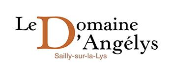 Le Domaine d'Angélys