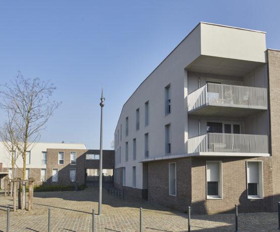 logement maison appartement lille fives CiteLys